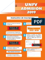 instructivo_2019.pdf