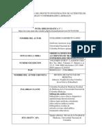 PRIMERA ENTREGA DEL PROYECTO INVESTIGACION DE ACCIDENTES DE TRABAJO Y ENFERMEDADES LABORALES 3.docx