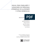 13_Alzheimernuevocorte.pdf