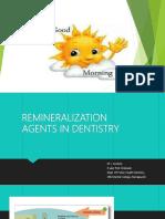 remineralizationagentsindentistry-170817092014.pdf