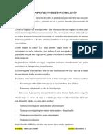 DANIEL.ESCOBAR-INVESTIGACION .pdf