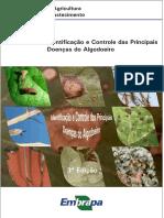 Cartilha-2014-Grafica.pdf