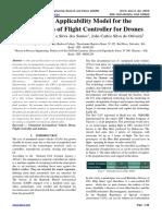 16 ArduinoApplicability.pdf