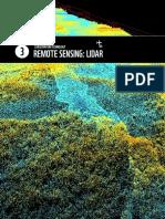 Lidar-WWF-guidelines.pdf