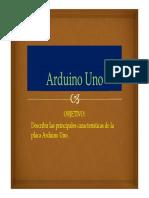 Clase_Arduino Uno.pdf