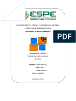IM_BALSECA_COBO_SANDOVAL_MANTENIENTOCORRECTIVO.docx
