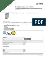 2907719.pdf