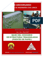 BASES CONCURSO ESTRCUTURAS TRIANGULADAS DE PAPEL.pdf