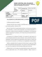 consulta-6.docx