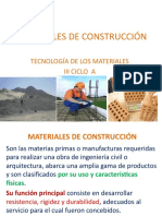 Materiales de construcción 2015-I tipo azul.pptx