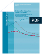 SEER_Health_Disparities-1.pdf