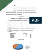 resultados-y-entrevista final.docx