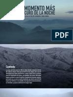 DossierCleanShort.pdf
