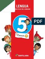 CUENTO MARAVILLOSO.pdf