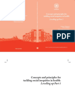 concepts_and_principles.pdf