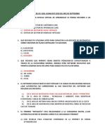 EXAMEN DE JEC UGEL HUANCAYO 2018 DEL MES DE SEPTIEMBRE.docx