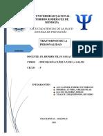 TRABAJO FINAL DE TECNICAS DE ENTREVISTA.docx