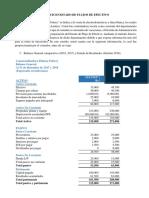 EJERCICIO ESTADO DE FLUJOS DE EFECTIVO.pdf