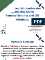runoffmethod-121003125850-phpapp01.pdf