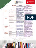biblioteca_ok-2.pdf