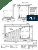 MPP Power plant Part-2.pdf
