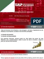 Sistema Financiero[2]
