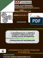 SEMANA 03, 04 , 05, 06, 07 MEJORADO.pdf