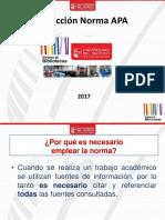 Citas y norma APA.pptx