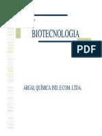 APRESENTAÇÃO PROTARGAL BIO-45.pdf