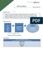 influenza.pdf
