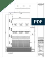 Architectural R-3 -9.pdf