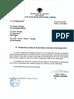 6-107 DD.pdf
