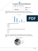 Prueba_Sumativa_Matematica_6BASICO_semana_40_2015.doc
