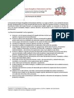 Programa de formación.docx