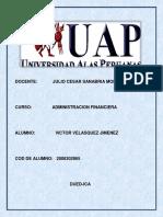ADMINISTRACION-FINANCIERA.docx