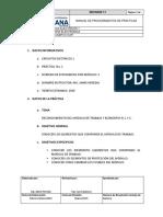 PRACTICA_1 (1).pdf