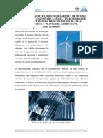 boletin micropitting.pdf
