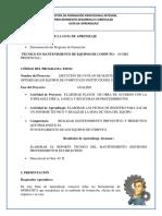Guia1_Elaborar_informe_tecnico.pdf