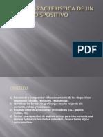 diapositiva.pptx