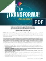 Convocatoria_Vive_conCiencia_2018.pdf