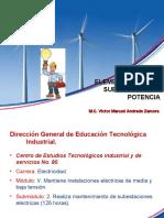 SUBESTACION PARA EXPOSICION USP.pdf