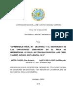 BORRADOR MARTIN SANTOS 04-09-2015.docx