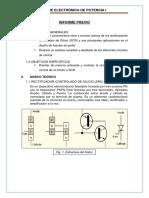INFORME PREVIO-lab2.docx