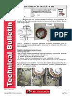 TB_035_E4_5565XS (1).pdf