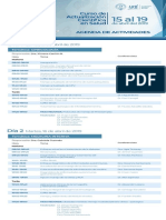 AGENDA CURSO SALUD WEB.pdf