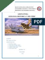 informe de HISTORICA PERMICO .docx