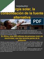 TECNOLOGÍA EN ÁFRICA.pdf