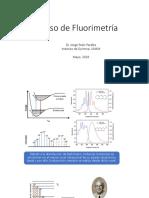 Flourimetría 2018. Notas Dr. Peón.pdf