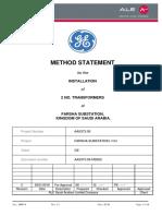 AA5373.09-MS002 Rev 0.pdf