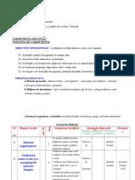 000proiect_didactic_subiect_predicat (1).doc